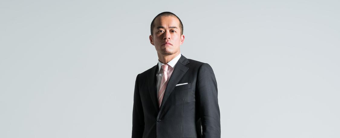 田端 信太郎