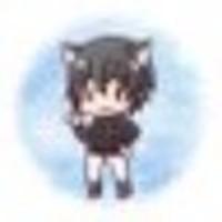 yell ranking user icon